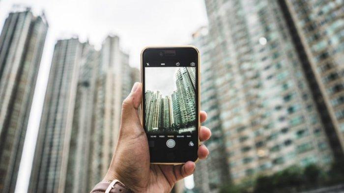 Die wichtigsten Immobilien Tech Trends für 2018 (Foto: Banter Snaps, Unsplash)