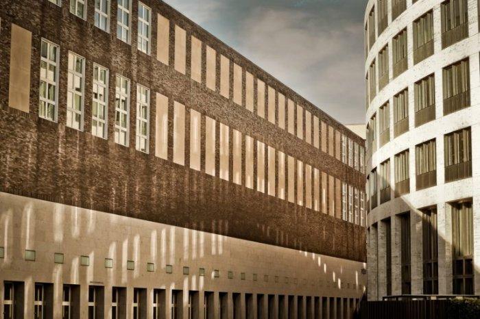 Büroimmobilien - Magna kauft 16000 m² Bürofläche