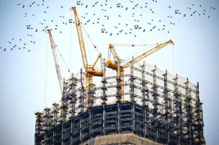 Magnas Projektentwicklungsvolumen erreicht 1,1 Mrd. Euro
