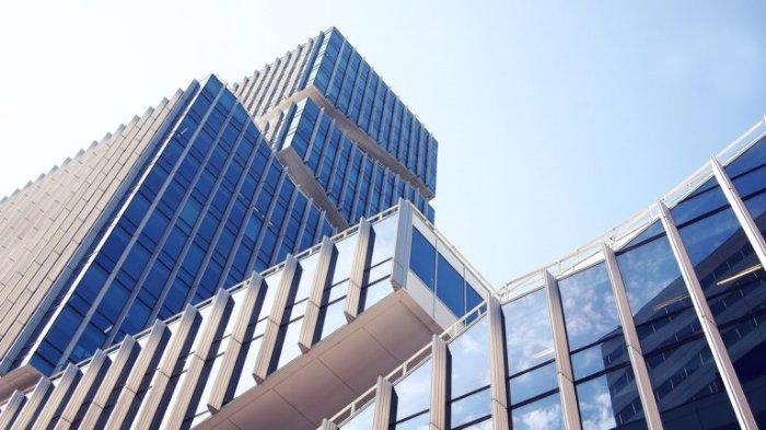 Magna erwirbt neues Immobilienportfolio