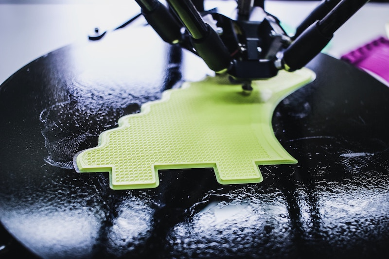 Warum die Immo-Welt heiß auf 3D-Technologie ist (Foto: Ines Álvarez Fdez, Unsplash)