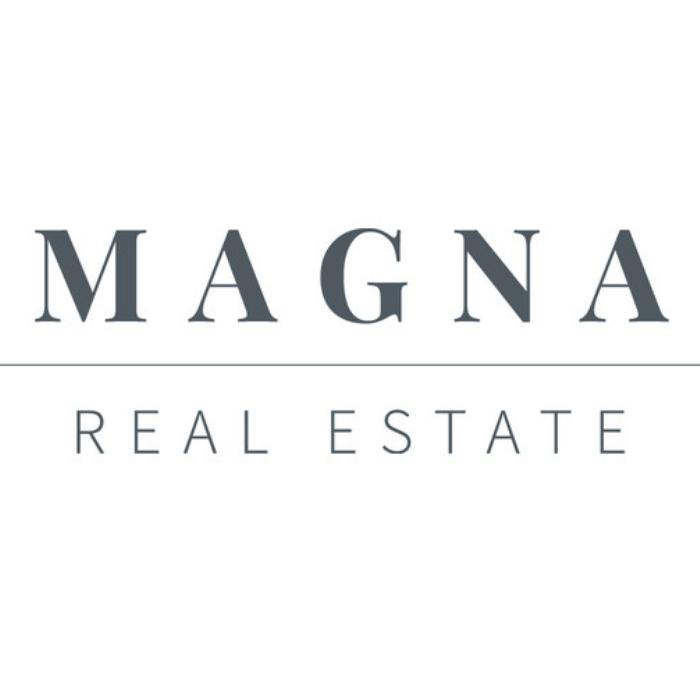 Jörn Reinecke: Aus Magna Immobilien wird Magna Real Estate AG