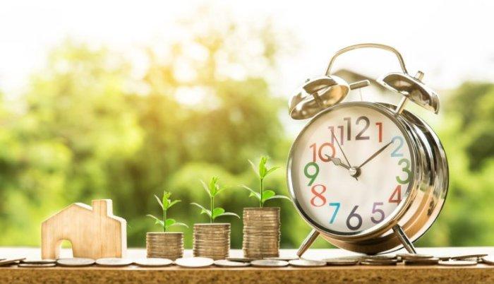 Anleger Info: Frühanleger profitieren von guter Rendtie