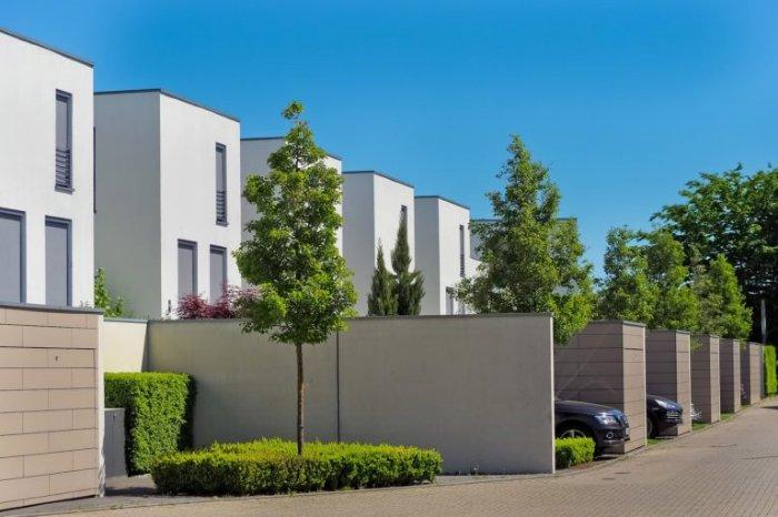 Neubauwohnungen sind für Durchschnittsverdiener schwer bezahlbar