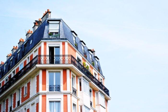 Tipps um die richtige Wohnung für Sie zu finden
