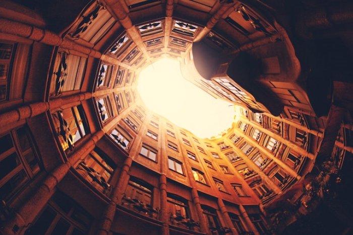 Steigende Mietpreise in europäischen Städten