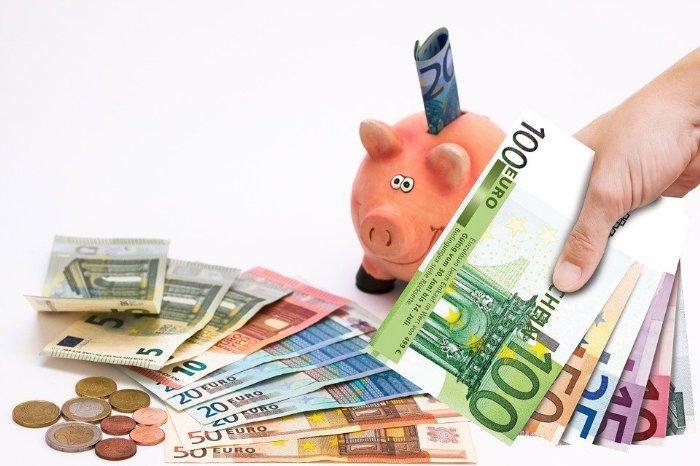 5 Möglichkeiten beim Makler zu sparen