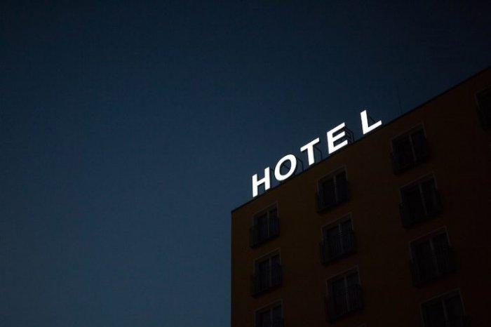 Tipps für erstmalige Hotelbesitzer